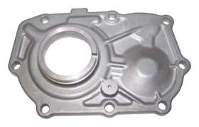 Transmission Bearing Retainer