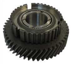 Manual Trans Counter Gear