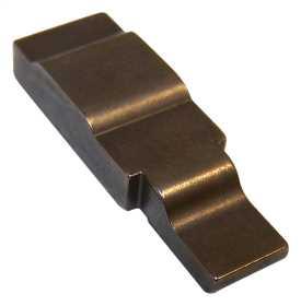 Synchronizer Key