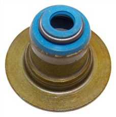 Engine Valve Guide Seal