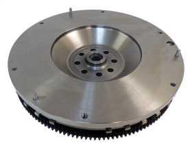 Flywheel Assembly 4666102AA