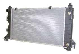 Radiator 4682976