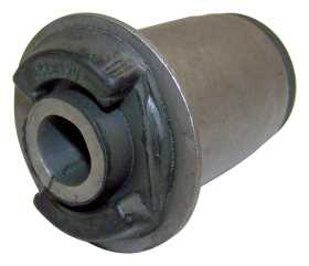 Control Arm Pivot Bushing