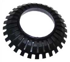 Coil Spring Seat