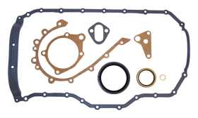 Engine Conversion Gasket Set