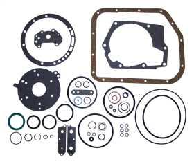 Transmission Gasket And Seal Kit