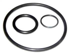 Oil Filter Adapter Seal Kit 4720363
