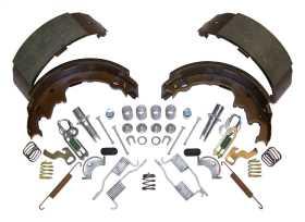 Brake Shoe Service Kit