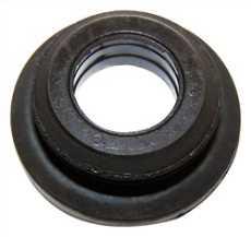 Brake Master Cylinder Reservoir Gasket
