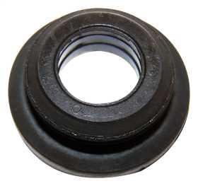 Master Cylinder Reservoir Grommet