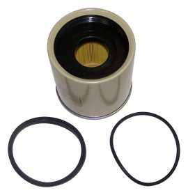 Fuel Filter 4723905