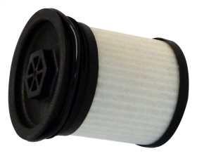 Fuel Filter 4726067AA