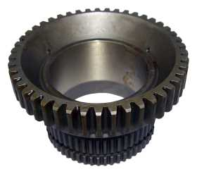 Transfer Case Sprocket Gear