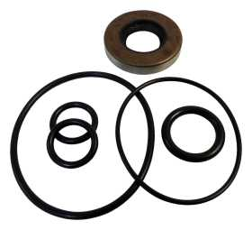 Steering Pump Seal Kit