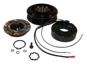 A/C Compressor Clutch 4740683