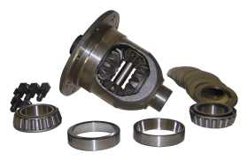 Differential Case Assembly