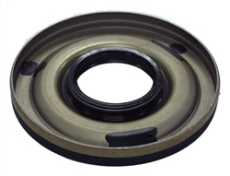 Manual Trans Output Shaft Seal
