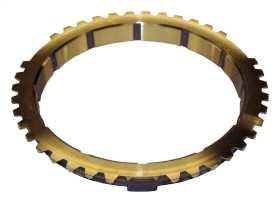 Manual Trans Blocking Ring