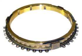 Manual Trans Blocking Ring 4741285