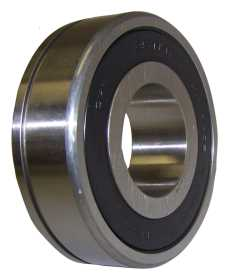 Transmission Output Shaft Bearing