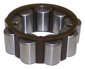 Manual Trans Input Shaft Bearing