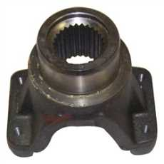 Drive Shaft Pinion Yoke