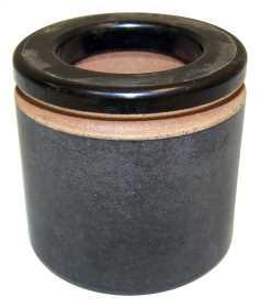 Brake Caliper Piston