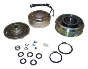A/C Compressor Clutch 4778022
