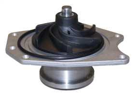 Water Pump 4792195AB