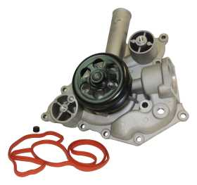 Water Pump 4792838AB