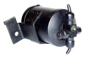 A/C Receiver Drier 4797002