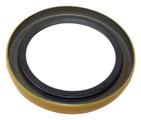 Transfer Case Input Gear Seal