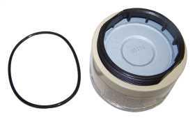 Fuel Filter 4798166