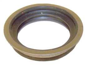 Oil Pump Seal