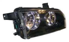 Head Light Assembly 4806164AJ