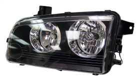Head Light Assembly 4806165AJ