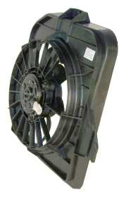Electric Cooling Fan 4809170AE