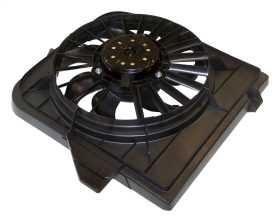Electric Cooling Fan 4809171AF