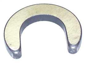 C-Clip Retainer
