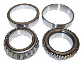 Side Bearing Set