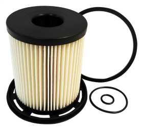 Fuel Filter 4883963AB