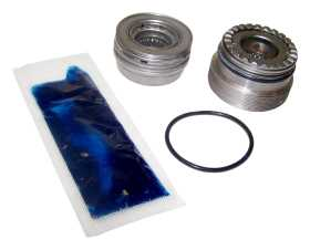 Thrust Bearing Repair Kit