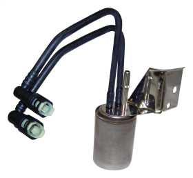 Fuel Filter 4897244AA