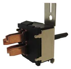 Blower Control Switch