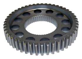 Transfer Case Sprocket