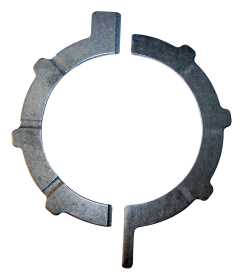 Crankshaft Washer Package