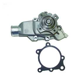 Water Pump 5012366AB