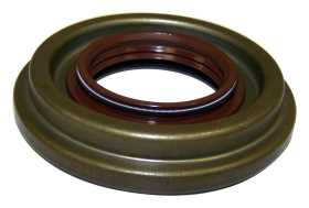 Differential Pinion Seal 5012454AB