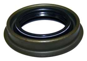 Differential Pinion Seal 5012813AA