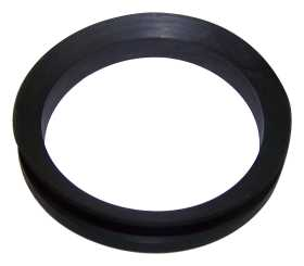 Differential Pinion Seal 5012847AA